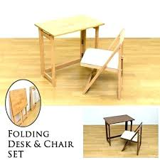 foldable office desk. Folding Office Chairs Uk Large Size Of Collapsible Desk Home . Foldable C