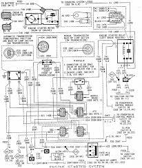 plymouth acclaim stereo wiring diagram wiring diagram 1993 plymouth acclaim wiring diagram wiring diagram datawhere can i get a wiring diagram for a