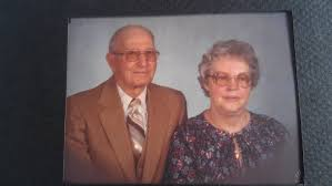 Fern Mildred Babcock (Welch) (1916 - 2000) - Genealogy