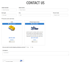 Quoting And Invoicing Software Osmos Cloud