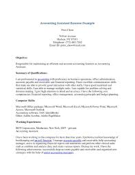 Wonderful Orthodontist Resume Objective Photos Example Resume