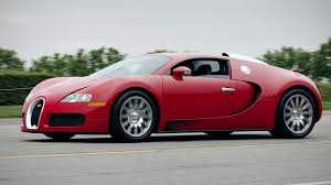 Power to weight ratio improved to 1,19 kg/hp (2,62 lb/hp) engine output: The 2008 Bugatti Veyron A Million Dollar Experience Carvana Blog