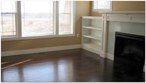 ideas great service and selections at calvetta brothers menards hardwood floor finish occasions