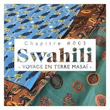 """Résultat de recherche d'images pour """"le swahili en afrique"""""""