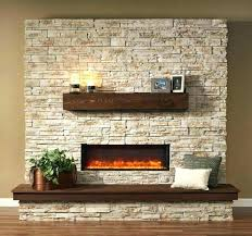 electric wall fireplace and in wall fireplaces electric electric wall fireplace photo 1 of best electric