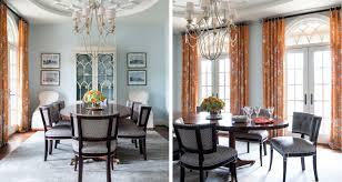 Best Interior Designers In Austin Tx Heather Scott Home Design Interior Design And Retail