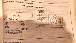 wrg 4699 2012 polaris ranger 800 wiring diagram 700r4 transmission speed sensor wiring diagram book of wiring rh zookastar com 2009 polaris ranger wiring wiring diagram for 2007 polaris xp 700