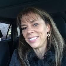DeAnn McKinney Holden (meemers99) - Profile | Pinterest