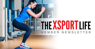 images of personal xsport fitness