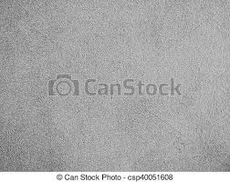 black and white carpet texture. Red Carpet Background In Black And White - Csp40051608 Texture