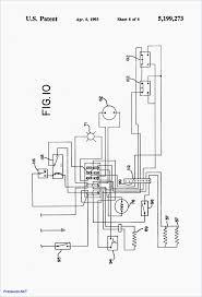 fascinating degital paragon defrost timer wiring diagrams at bohn walk in freezer wiring diagram at Walk In Freezer Wiring Schematic
