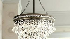 formidable instructive lamps plus crystal chandeliers olive bronze wide chandelier crystal pendant chandeliers