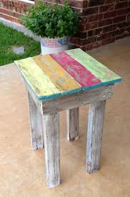 painted coffee table ideasCoffee Table  Painted Coffee Table Ideas Little Bit Of Paint