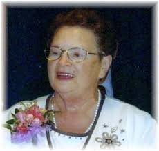 Brenda Gail Erwin, 70 of Rossville, died on Saturday, October 5, ... - article.260727