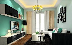 room colour app medium size of living paint colors app living room colour combinations how to room colour