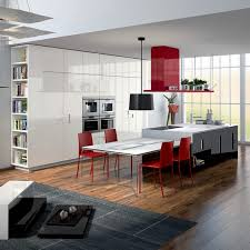 Contemporary Style Definition Home Interior Design Ideas Cheap