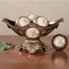 Decorative Bowls For Tables 60 best Spheres and bowls decor images on Pinterest Decorative 37