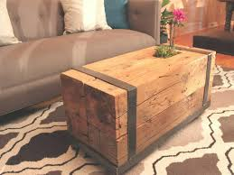 rustic metal coffee table rustic metal coffee table elegant coffee tables wood pallet coffee table design plans making rustic wood and metal round coffee