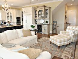 Pottery Barn Living Room Furniture Pottery Barn Slipcovered Sofa Look Alike Best Home Furniture