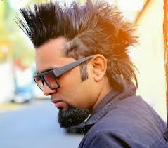 Long Hair Style Men long hair style for indian boys mens hairstyles hair styles men 5389 by wearticles.com