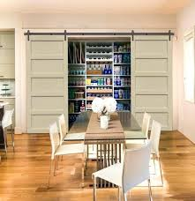 barn doors with glass inserts home depot kitchen cabinetry barn door hardware home depot barn wood kitchen cabinets for barn sliding barn doors with