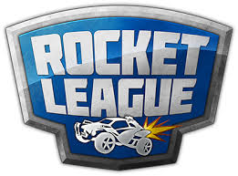 Image result for rocket league logo | space battle! logo moodboard ...