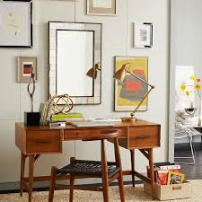 Find wall decor for your bedroom, bathroom, kitchen and more at ballard designs. My Favorites Home Decor Sites Hello Happiness