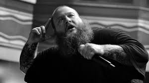 The untold truth of <b>Action Bronson</b>