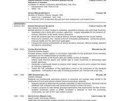 Full Size of Resume:free Resume Biulder Elegant Jobtabs Free Resume Builder  Review Astonishing Free ...