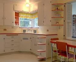 1940s kitchen cabinets 40s kitchen real life molly mcintire inspired kitchen ideas for