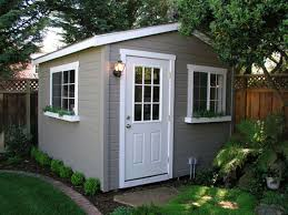 outdoor shed office. Serving The SF Bay Area \u2013 Specializing In Shed Offices \u0026 Studios. Ideal For A Home Office, Art Studio, Exercise Room, Music Game Room And More. Outdoor Office
