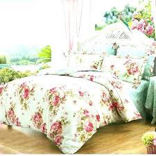 ikea king duvet cover fl bedding king duvet cover pink intended for comforter set decor 4