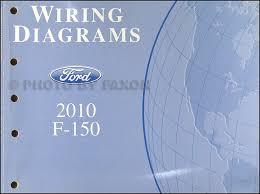 2010 ford f 150 fuel pump wiring diagram wiring diagram simonand 2010 ford f-150 wiring diagram at 2010 F150 Wiring Diagram