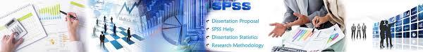 spss assignment help descriptive statistics spss homework help help spss assignment onlinetutor project spss project help home descriptive statistics