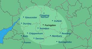 we have local garage door repair engineers working in your area and the surrounding villages please on the location below to find the contact