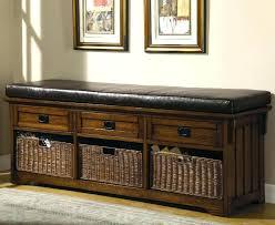 hall console cabinet. Shoe Storage Entryway Hallway Cabinet Console Table With Rack Entry Hall N
