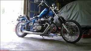 for sale want to buy old school chopper for sale gme plunger