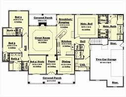 single story house plans 2500 sq ft comfy 148 best house plans images on
