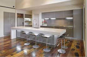 Kitchen Island Kitchen Kitchen Photo Island Kitchen Ideas Stools For Kitchen