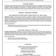 personal trainer resume sample personal trainer resume top  athletic