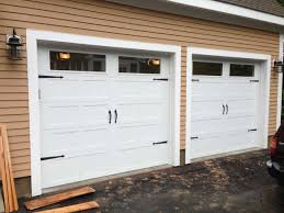 Seattle Garage Door - peytonmeyer.net