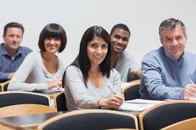 florida bar exam essay tutors and multistate bar exam tutors about florida bar essay tutoring