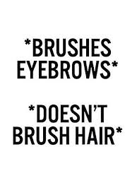 Beauty Funny Quotes Best Of Most Funny Quotes 24 Funny Beauty Memes You'll Love Beautymemes