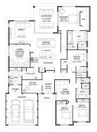 plan design house best floor plans ideas on house floor plans