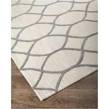 ashley area rugs furniture accent area rug ashley signature area rugs