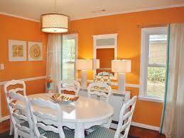 living room paint ideas 2018 lovely bedroom best bedroom paint