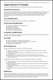 Resume Topics Classy Cvs Resume Paper Best Cvs Resume Paper Elegant Resume 60 Best Resume