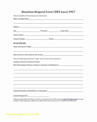 donation pledge card template luxury donation request form template simple donation pledge form template
