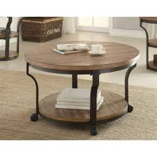unique table. Beautiful Table Exquisite Light Wood Coffee Table 4 Unique Tables Ideas Intended T