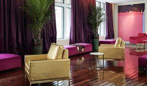Beaux Arts Interior Design Amazing Hotel St Paul Montreal Canada Design Hotels™